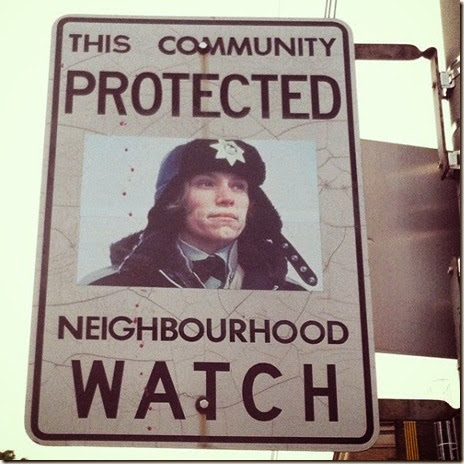 awesome-neighborhood-watch-008