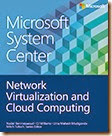 MVA-MSC-Network_Virtualization_Cloud