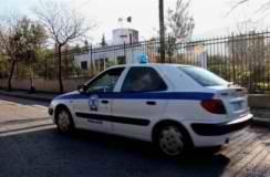 Συνέλαβαν 23χρονο για το άγριο έγκλημα στο Αλιβέρι