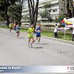 mmb2014-21k-Calle92-0630.jpg