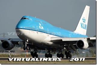 2000 EHAM_B7474_KLM_PH-BFG-2000-BL