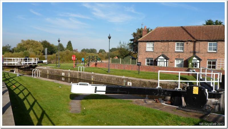 SAM_2997  Selby Lock