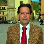 Giuseppe Vizzi - 143 voti
