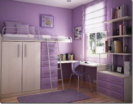 356902-Decorar-usando-a-cor-lilás-–-ideias