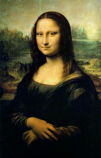 Leonardo da Vinci (6).jpg