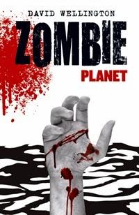 la-trilogia-zombie-david-wellington-monster-trilogy-2004-2005-03