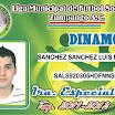 SANCHEZ SANCHEZ LUIS MANUEL.JPG