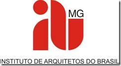 clip_image002_IAB-MG