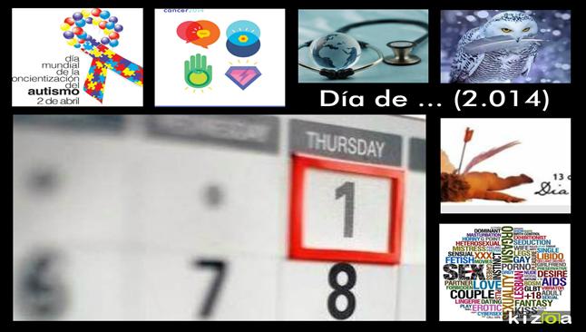Día de
