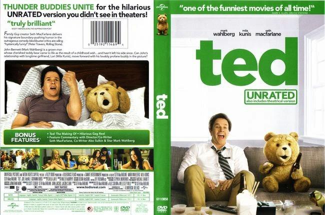 Ted-Final.jpg