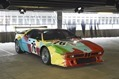 BMW-M1-Art-Car-Andy-Warhol-4