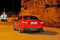 BMW-2-Series-11.jpg