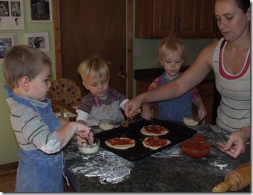 kids pizza 020