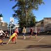 13 - Турнир по стритболу Аура Yaroslavl CUP Ярославль 29 июня 2014 .jpg
