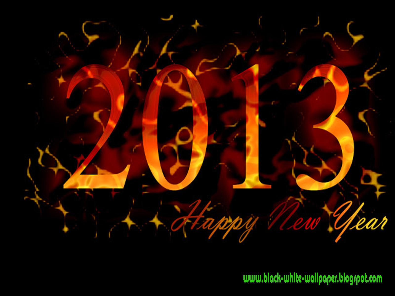 new year wallpaper - thumbgal