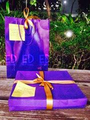 EDnything_#CadburySweetEndings_53