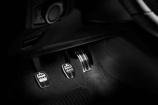 Ford-Focus-ST-08.jpg