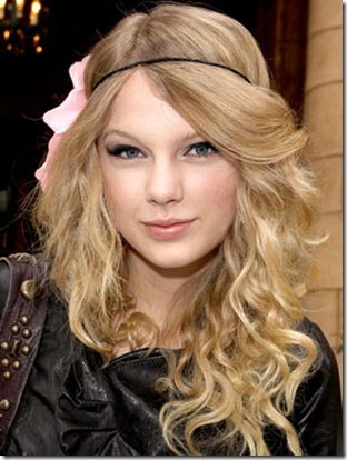 Taylor_Swift2