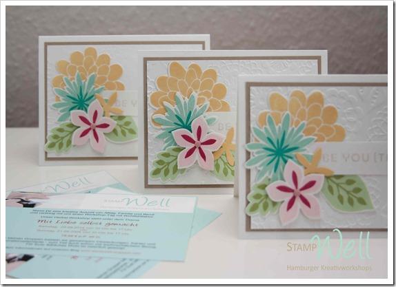 stampin-up_stampwell_flower-Patch_einladung_mt-liebe-selbst-gemacht_Krativworkshp_Hamburg_001