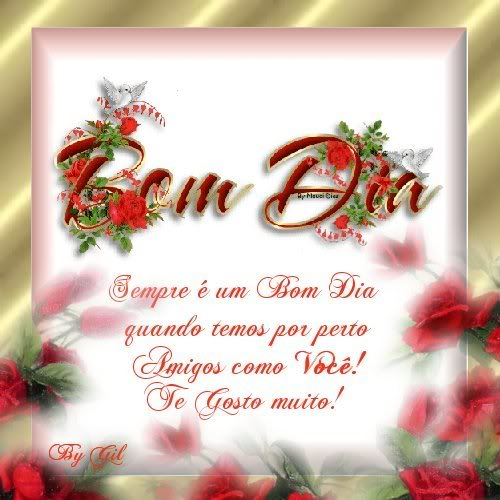 Bom Dia Amor Frases Quotes Links