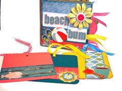 Beach Bum 7