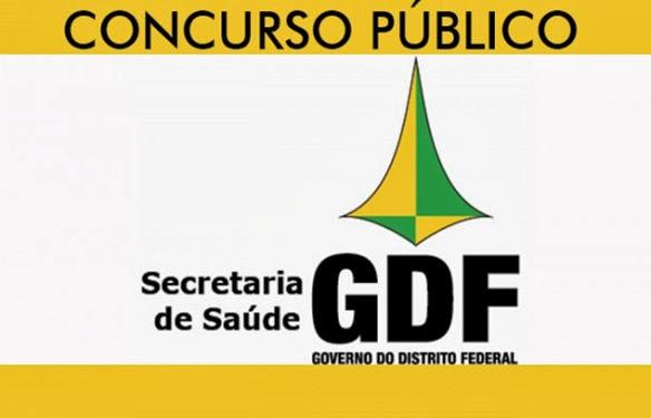 concurso-GDF-2014