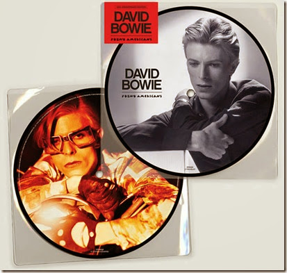david-bowie-young-americans-