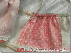 strawberry skirt 04