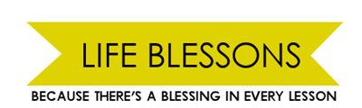 lifeblessons banner
