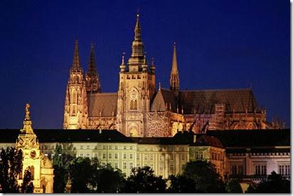 st-vitus-cathedral-mariola-bitner