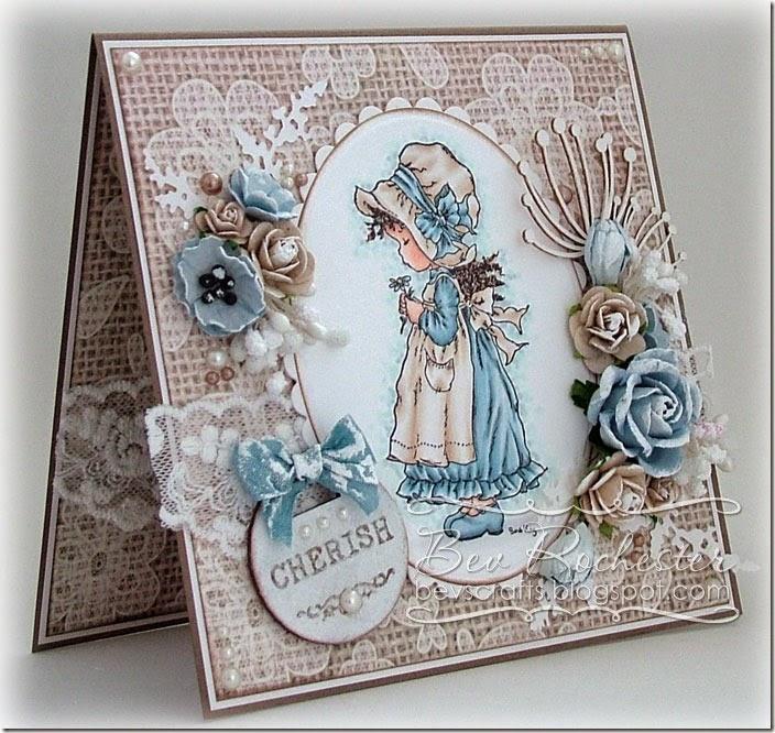 bev-rochester-sofia-wishes-burlap2