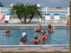 2012-3-9 adelaide activities (14)