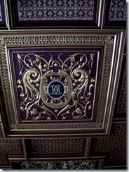 2004.08.28-014 cabinet de la reine du château