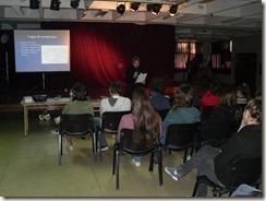 Vortrag in Buenos Aires 5.06.2012 002