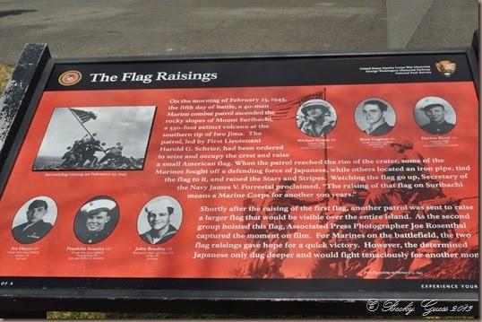 04-01-14 Iwo Jima 09