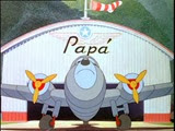02-1 papa avion