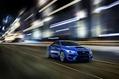 Subaru-WRX-Concept004