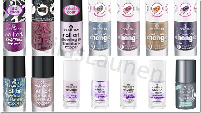 essence herbst winter 2012 beauty (4)