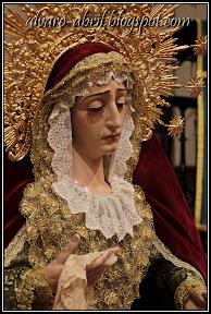 esperanza-guadix-rosario-2011-alvaro-abril-(13).jpg