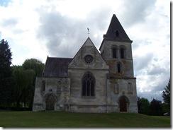 2012.08.12-014 église St-Denis