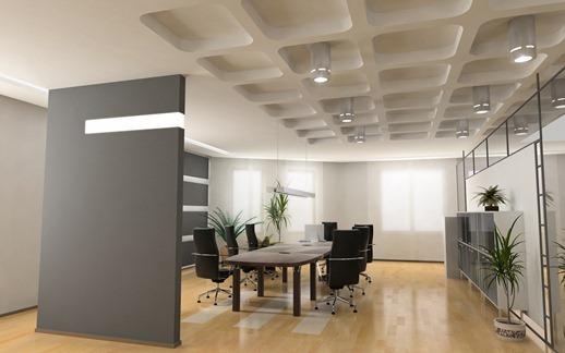 Interior-Design-amarjits-com (17)