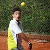 tenniscampkreismeisterschaften2013 199.JPG