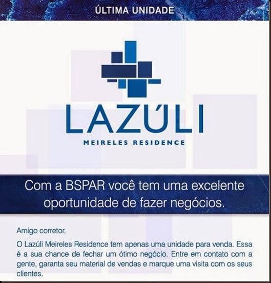 LAZA_1