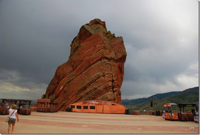 06-27-14 A Red Rocks Park (24)