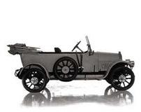 Opel Puppchen 1911