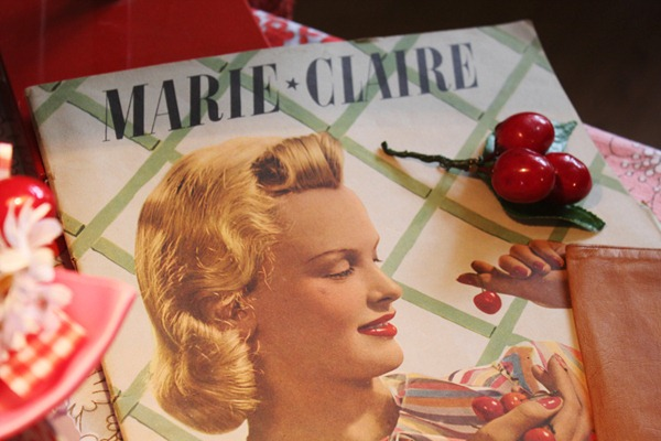 marie-claire-1938