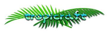 tropicraft