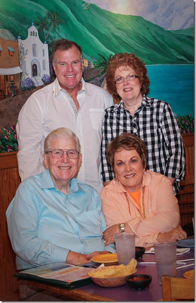 Fulton Family (2)