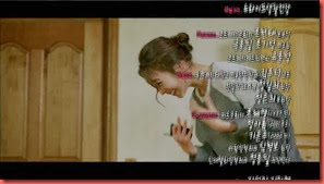 Miss.Korea.E09.mp4_003763004