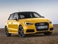 New-Audi-S1-Quattro-3